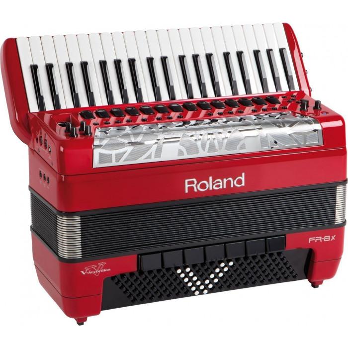 Roland FR8XRD