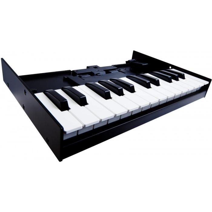 MIDI клавиатура Roland K25m