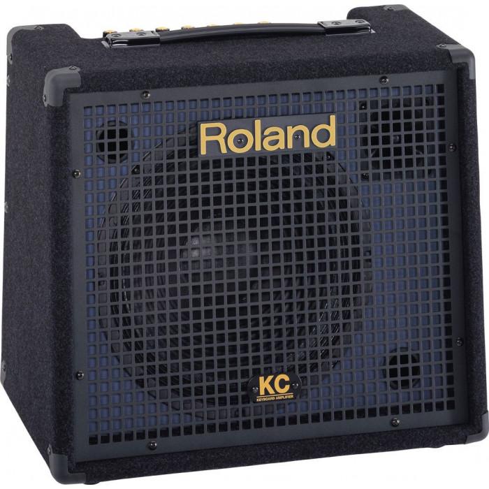 Комбоусилитель для клавишных Roland KC150