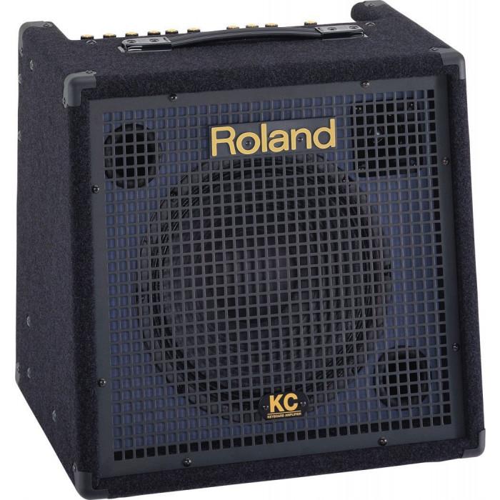 Комбоусилитель для клавишных Roland KC350