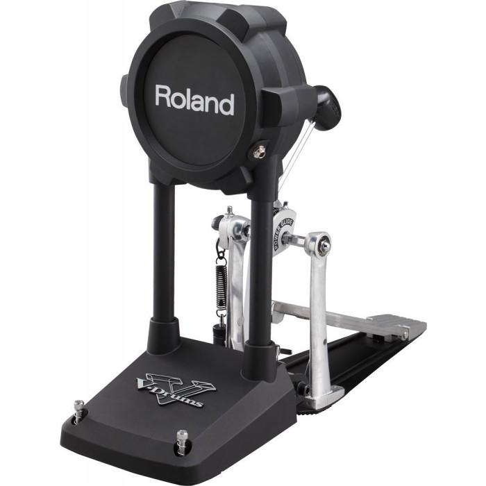 Roland KD9