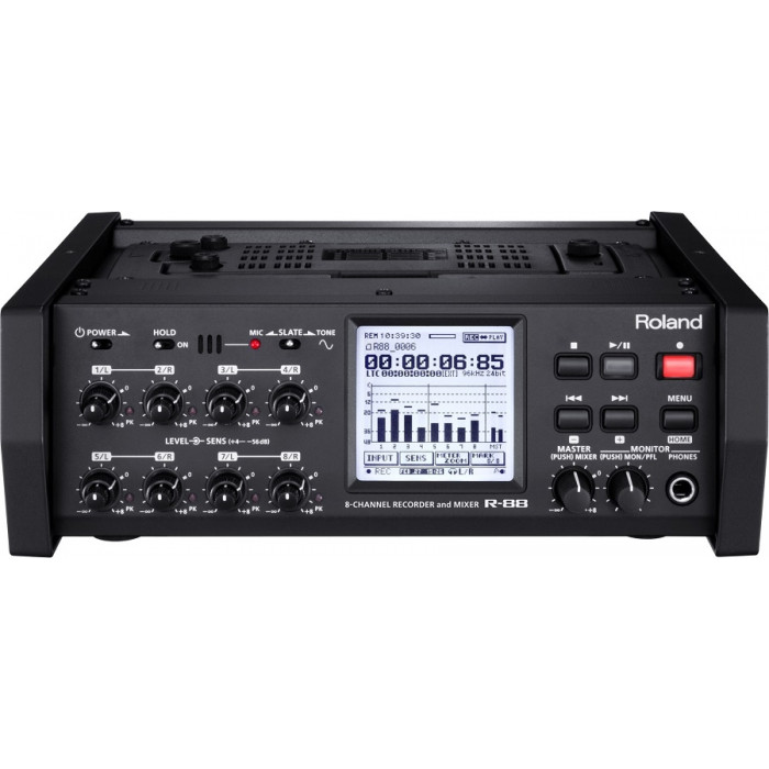 Roland R88