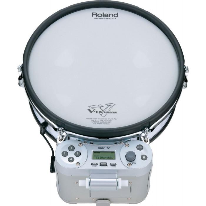 Барабанный модуль Roland RMP12