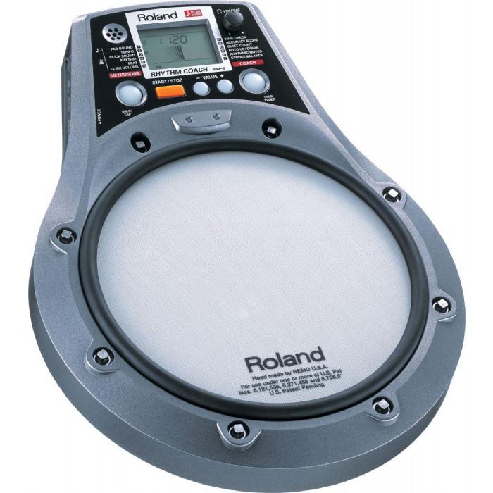 Барабанный модуль Roland RMP5A