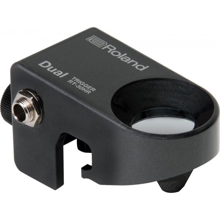 Дополнительное оборудование Roland RT30HR