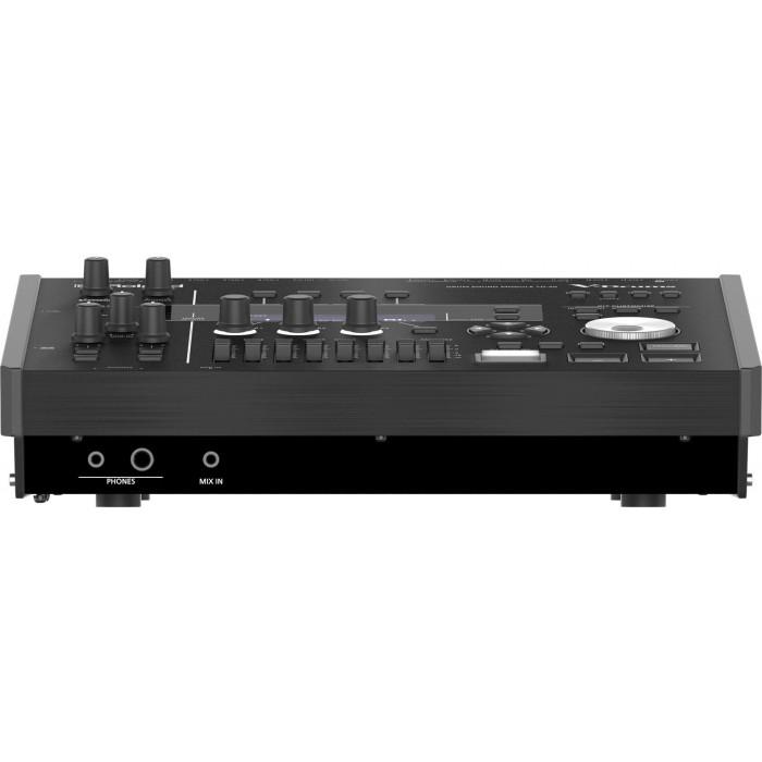 Барабанный модуль Roland TD50