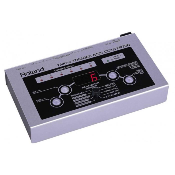 Roland TMC6