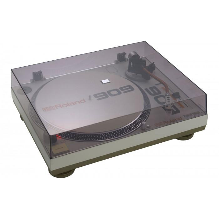 DJ Проигрыватель винилаRoland TT99
