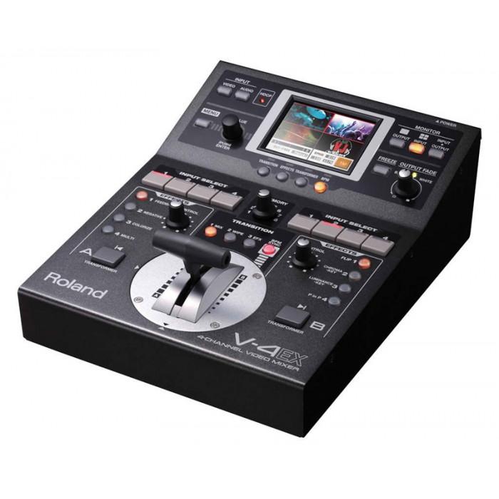 Roland V4EX