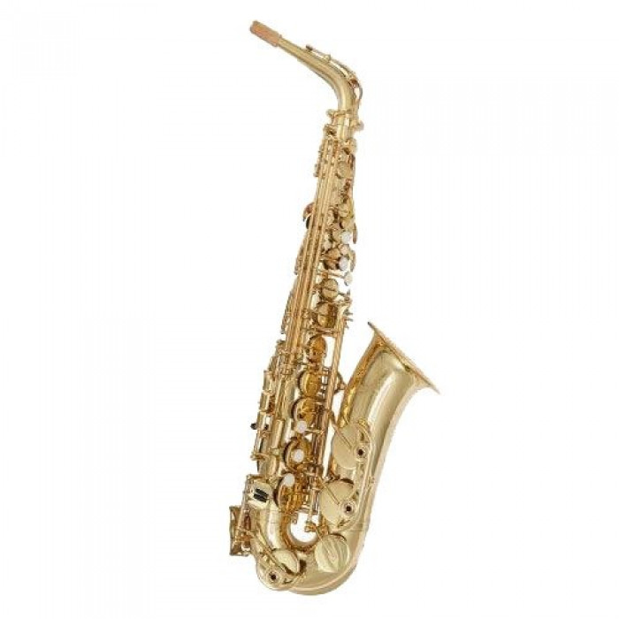 Саксофон Yamaha YTS-62