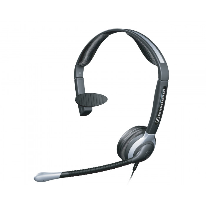 Гарнитура для call-центров и офисов SENNHEISER CC 510