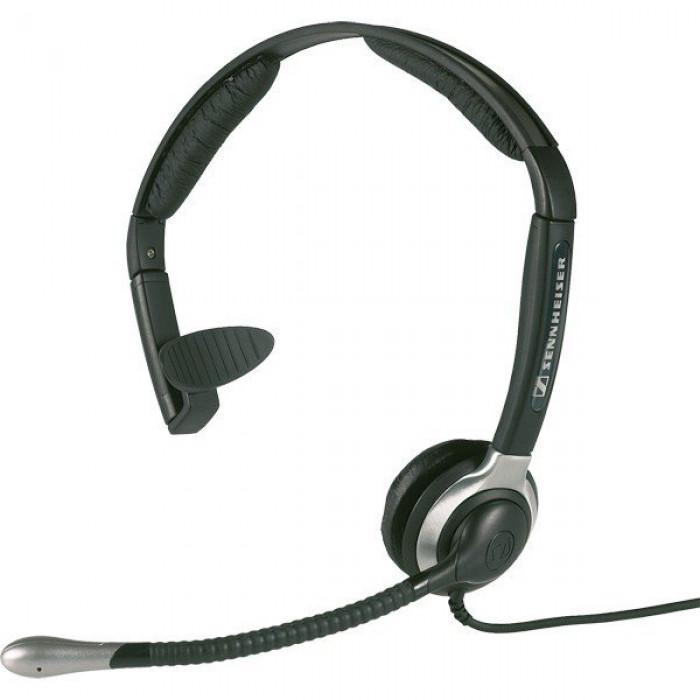 Гарнитура для call-центров и офисов SENNHEISER CC 530