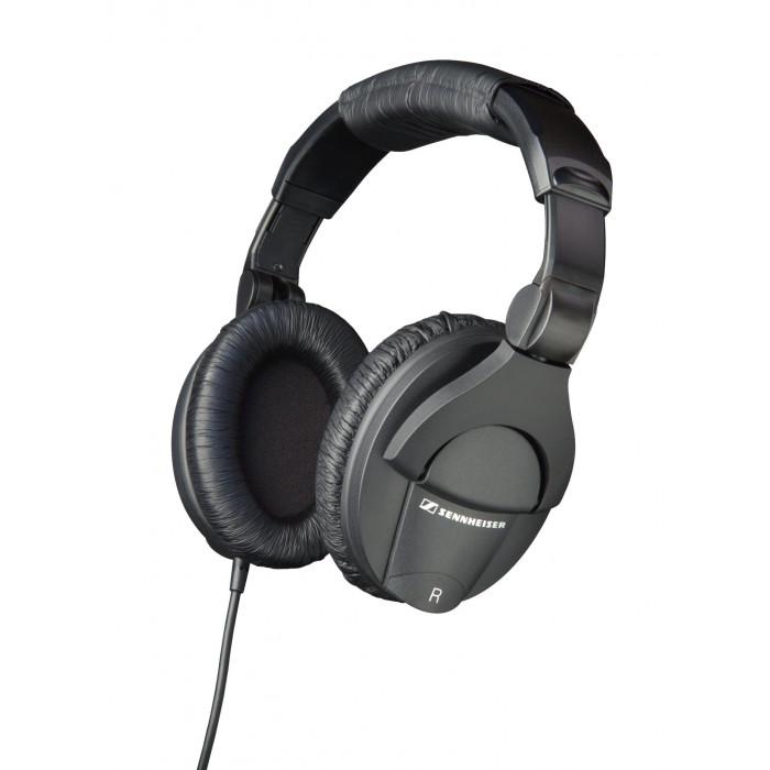 Накладные наушники SENNHEISER HD 280 PRO new