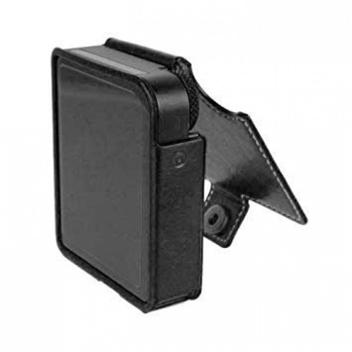 Shanling Case for M1 Black