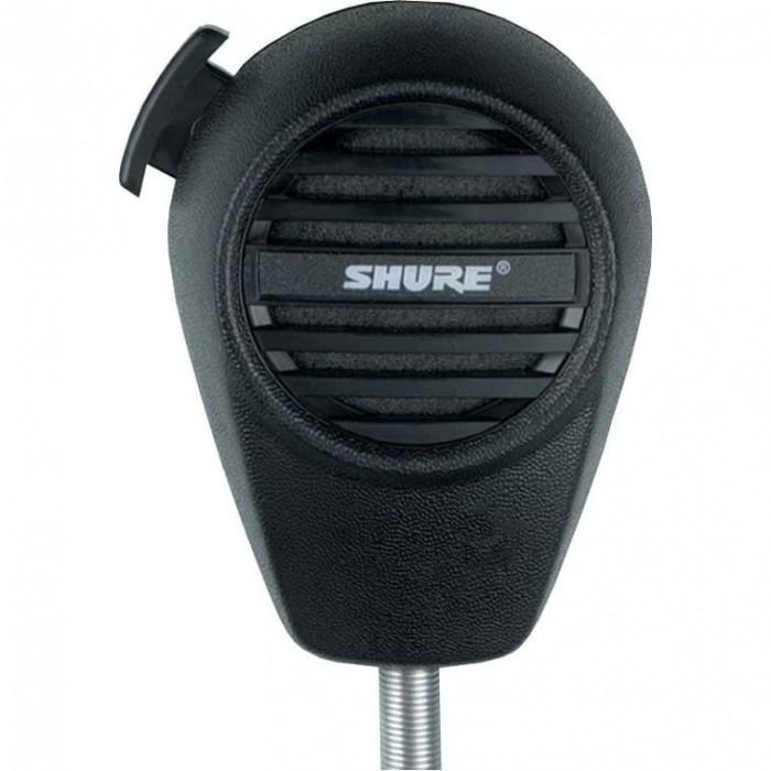 Микрофон специального назначения Shure 104C