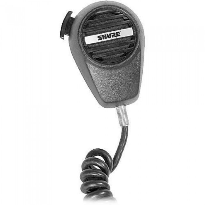 Микрофон специального назначения Shure 527B