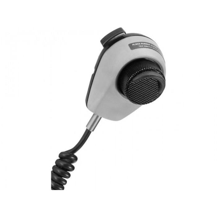 Микрофон специального назначения Shure 577B