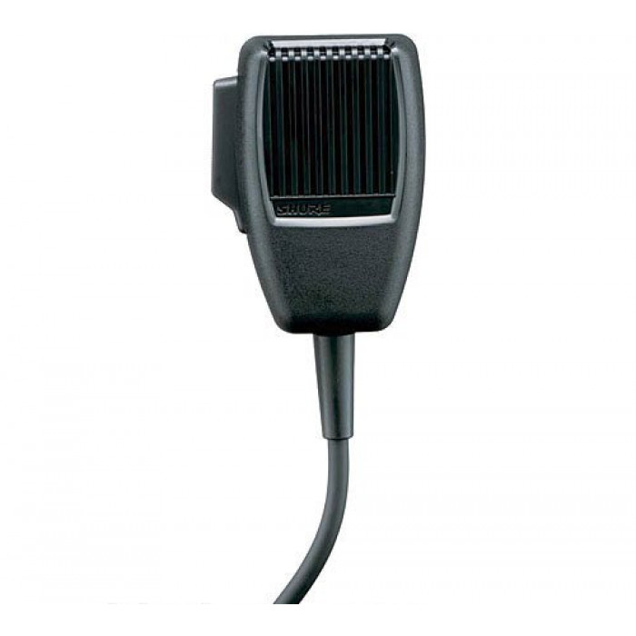 Микрофон специального назначения Shure 596LB