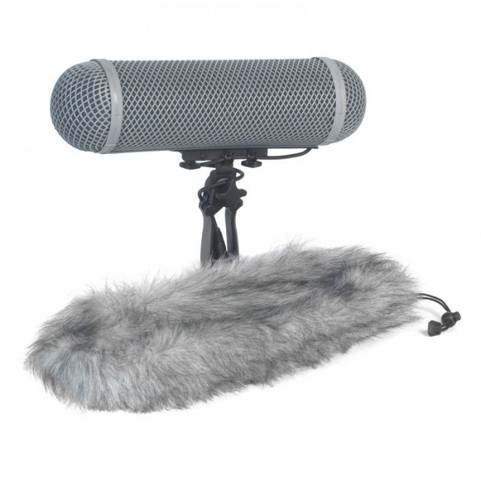 Микрофон специального назначения Shure A83FUR