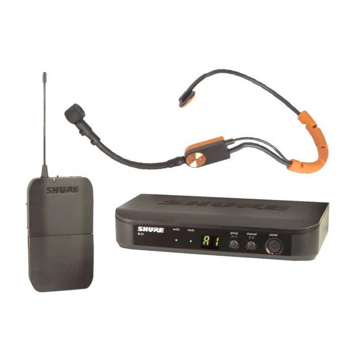 Радиомикрофонная система Shure BLX14ESM31