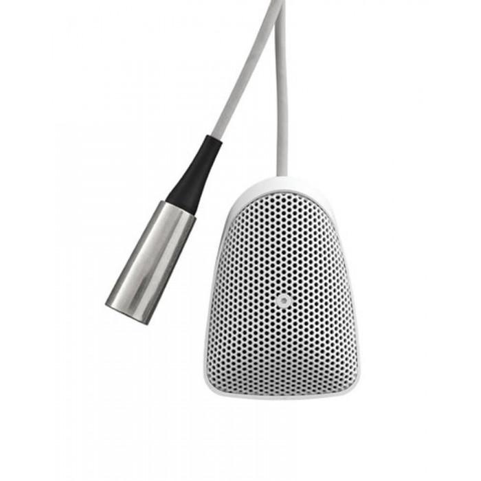 Микрофон для конференц-систем Shure CVBWC