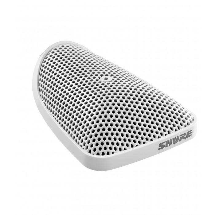Микрофон для конференц-систем Shure CVBWO