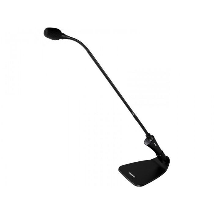 Микрофон для конференц-систем Shure CVG18BC