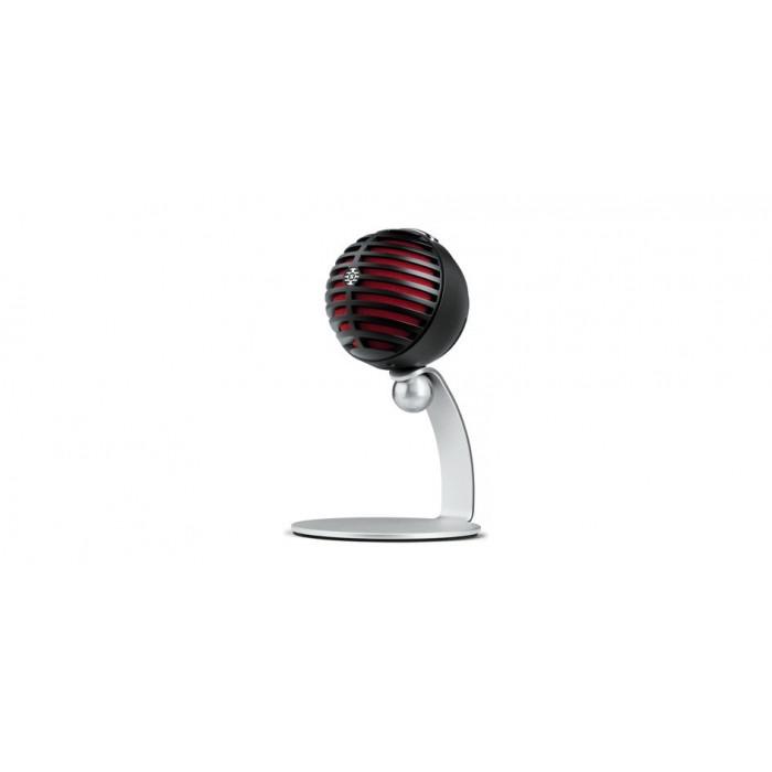 Микрофон специального назначения Shure MV5ALTG