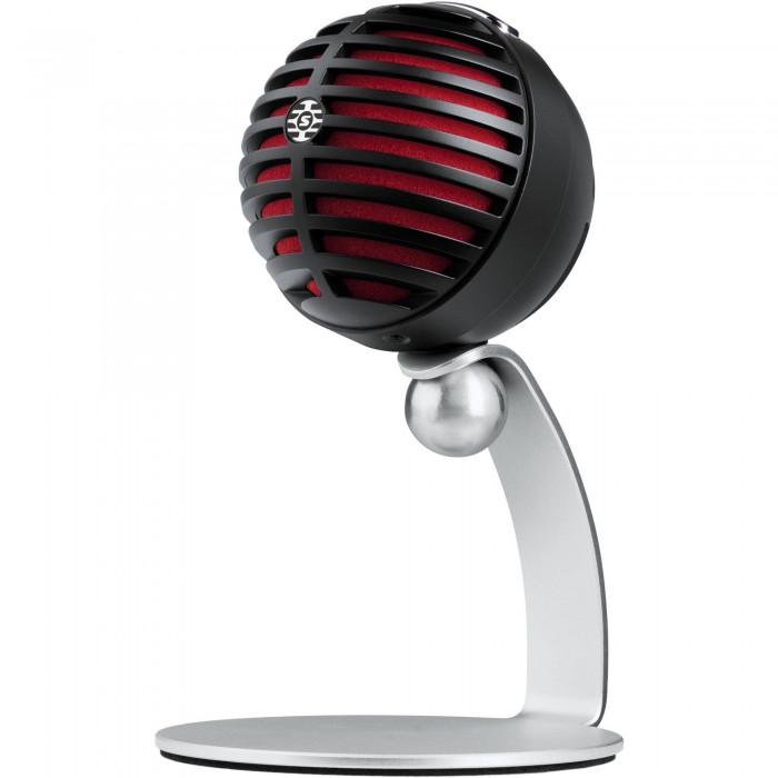 Микрофон специального назначения Shure MV5ABLTG