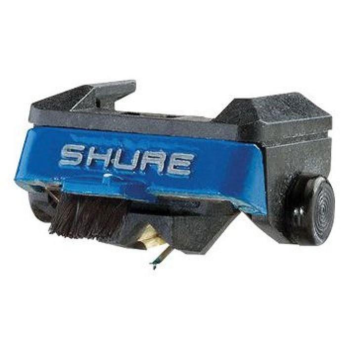 Игла звукоснимателя Shure N97XE