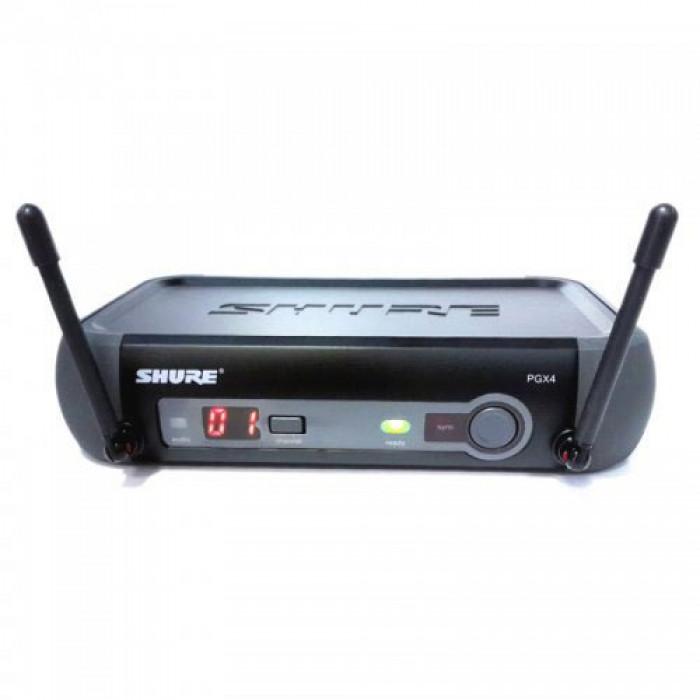 Радио приемник Shure PGX4EP6