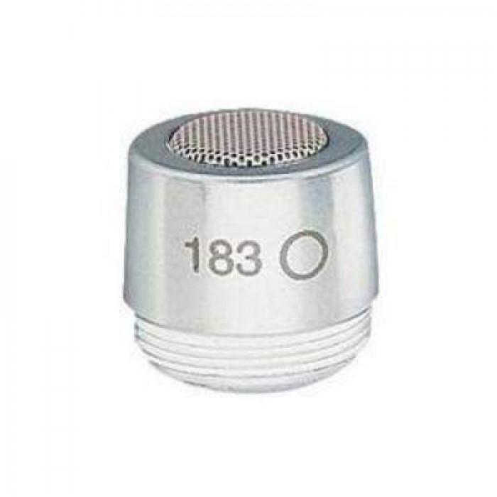 Капсуль для MX-серии Shure R183W