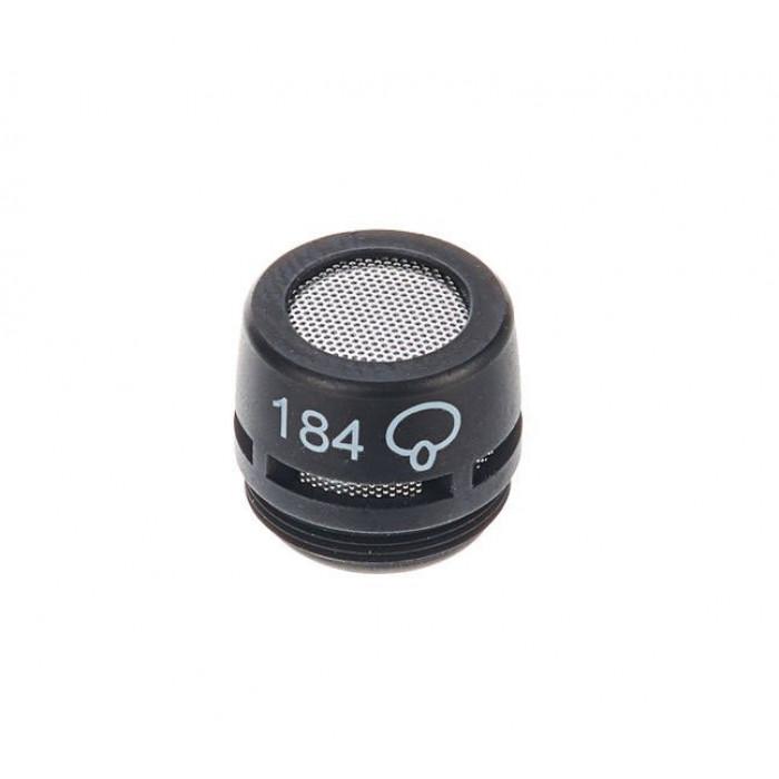 Капсуль для MX-серии Shure R184B