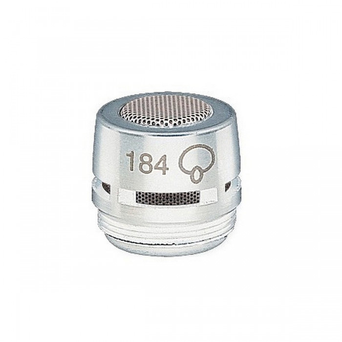 Капсуль для MX-серии Shure R184W