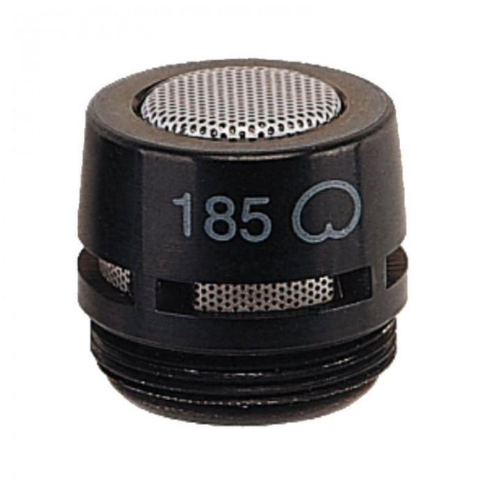 Капсуль для MX-серии Shure R185B
