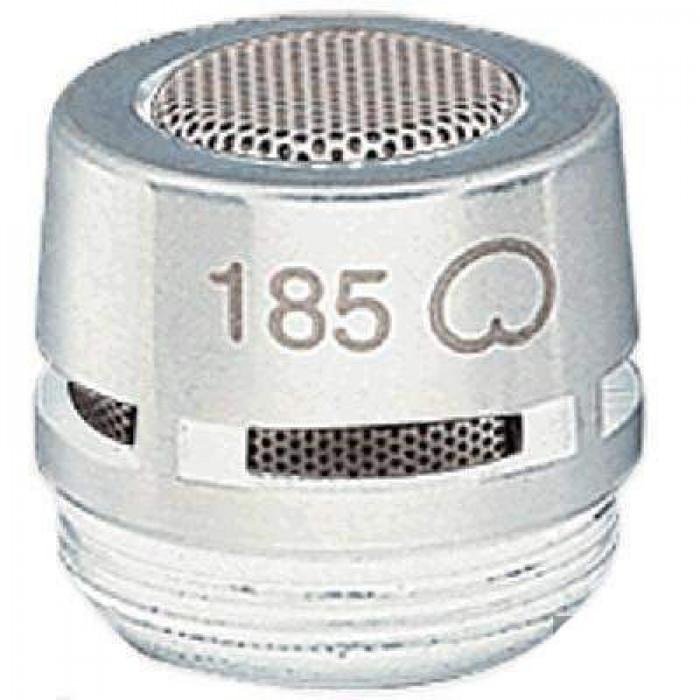 Капсуль для MX-серии Shure R185W