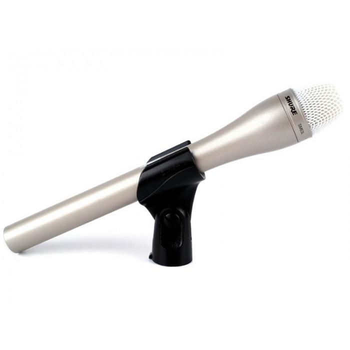 Микрофон специального назначения Shure SM63L