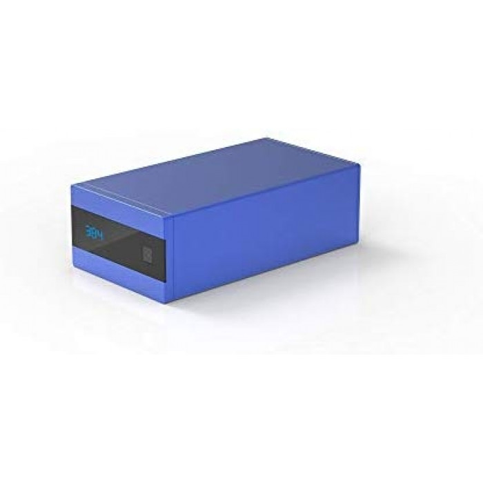 SMSL Sanskrit 10th SK10 Blue