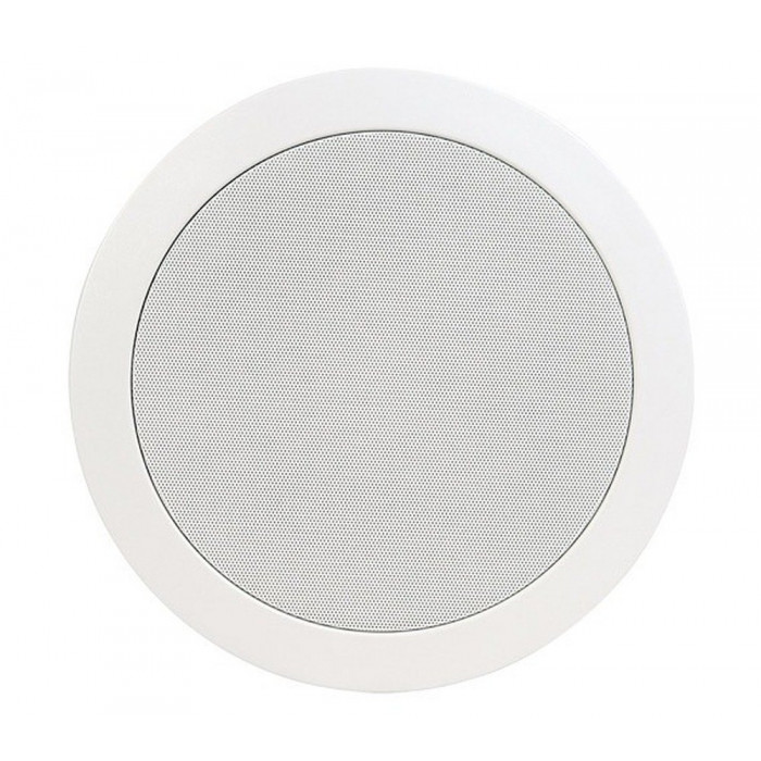 SpeakerCraft ACCUFIT DT7 ONE White