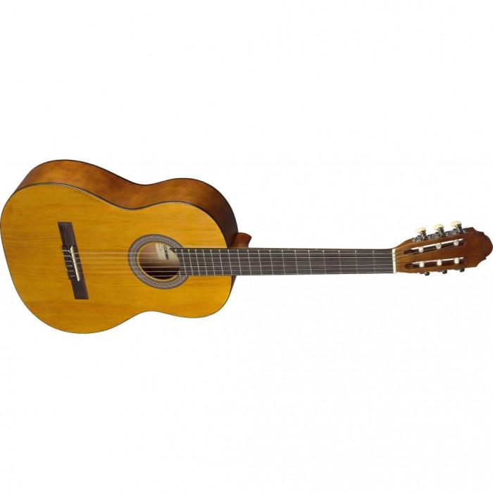 Классическая гитара Stagg C440 M NAT