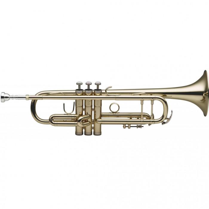 Труба Stagg LV-TR4205
