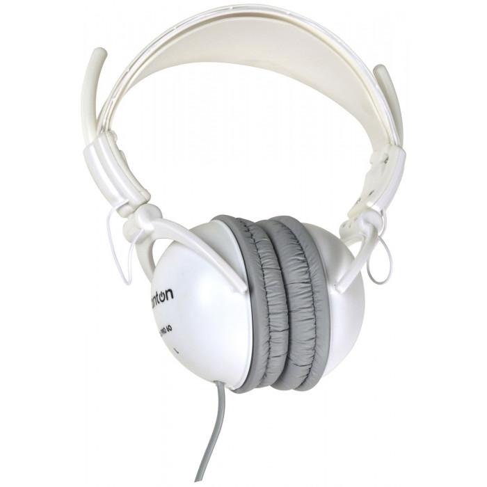 DJ Наушники Stanton DJPRO60W