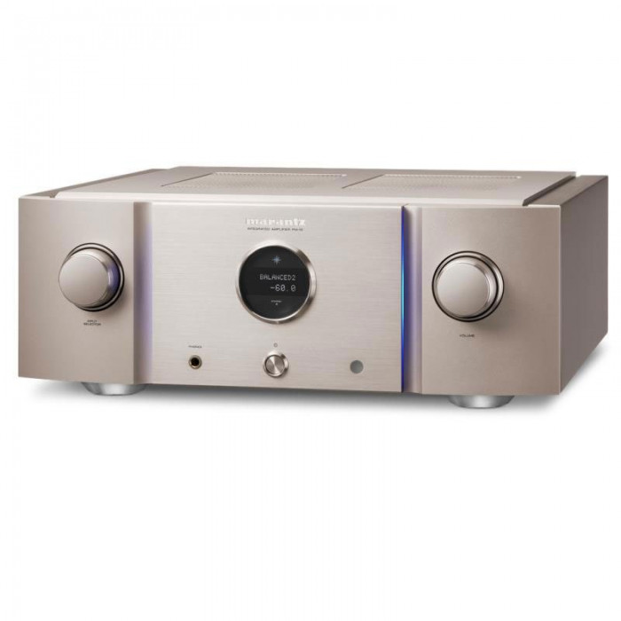 Marantz PM10 Gold