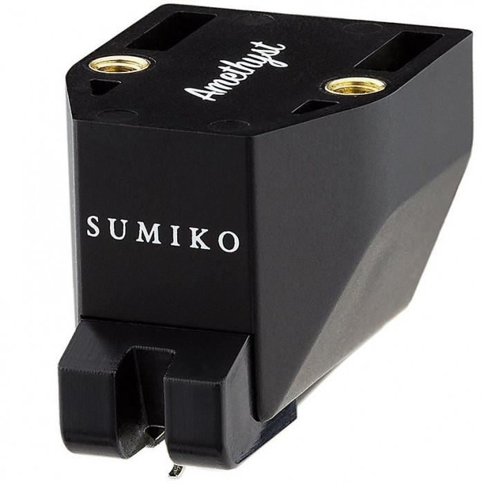 Sumiko cartridge Amethyst