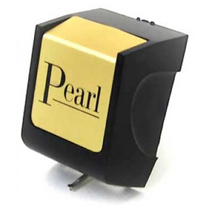 Игла Sumiko RS – PEA Pearl