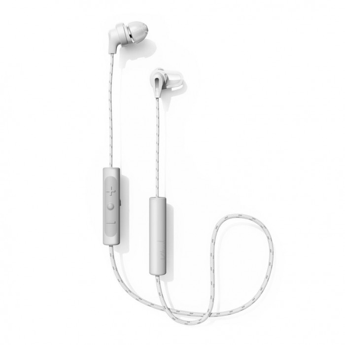 Klipsch T5 Wireless White