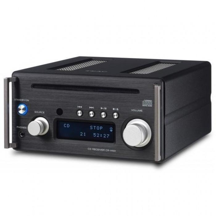 CD ресивер TEAC CR-H101-B