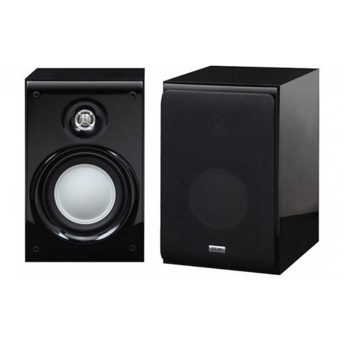 Полочная акустика TEAC LS-H265