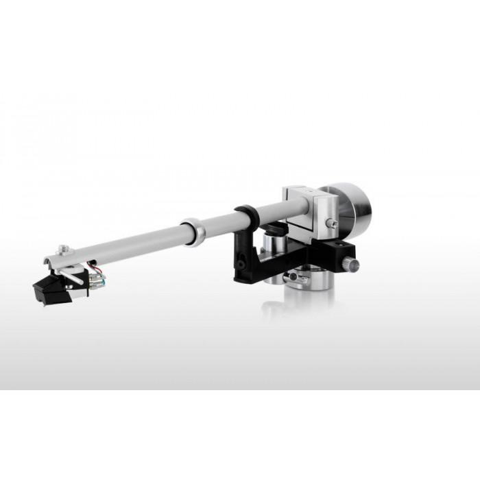 Тонарм для виниловых проигрывателей Thorens TP 92 OEM Mini Din 5-Pin