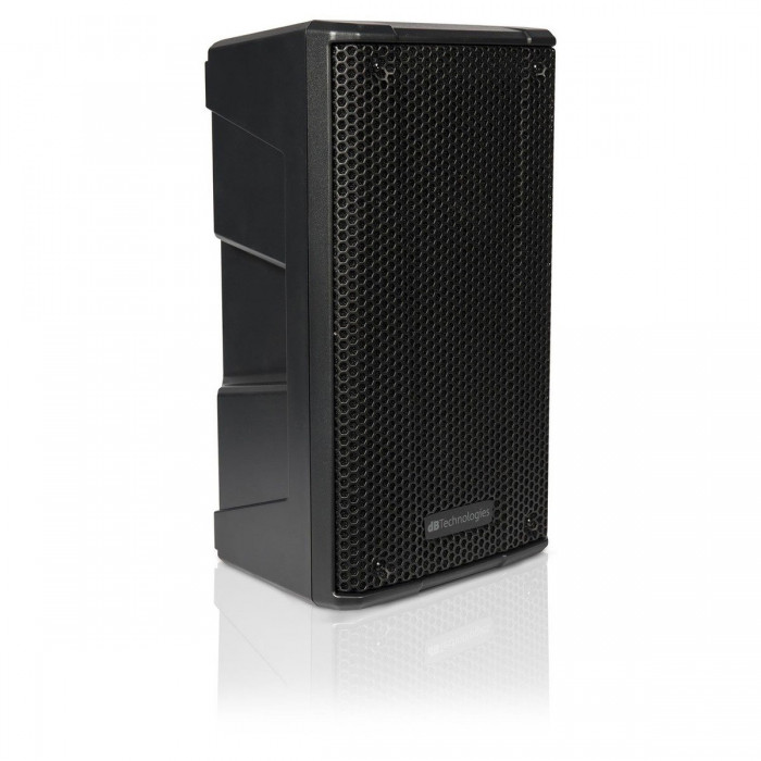 dB Technologies B-Hype 10 Black